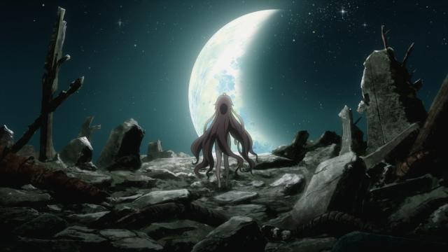 [Zurako] To Love-Ru Darkness - 11 - What's a Way to Live (BD 1080p AAC) [9645B2D2].mkv_snapshot_19.00_[2013.07.29_21.32.02]