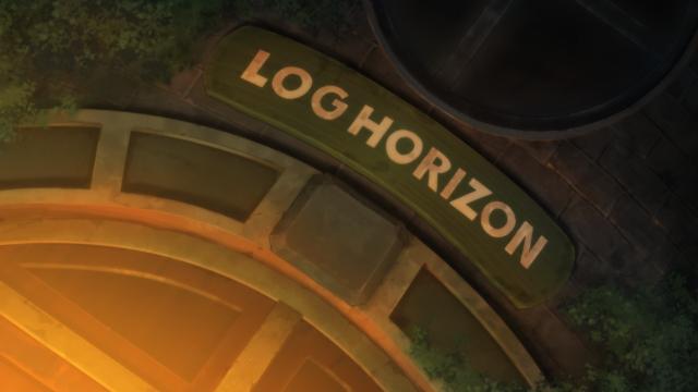 [Zurako] Log Horizon - 10 - Take It With Your Own Hands (BD 1080p AAC).mkv_snapshot_21.56_[2014.04.09_13.52.49]