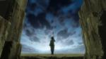 [Zurako] Sora no Woto - 04 - Rainy Season Sky - Quartz Rainbow (BD 1080p AAC).mkv_snapshot_19.52_[2014.08.18_10.06.48]
