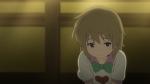 [Zurako] Sora no Woto - 06 - Kanata's Day Off - Hair Braiding (BD 1080p AAC).mkv_snapshot_20.08_[2014.08.24_14.42.26]