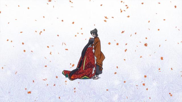 [Zurako] Utakoi - 01 - Takaiko and Narihira - Yukihira and Hiroko (BD 1080p AAC) [6D04A9CE].mkv_snapshot_12.00_[2014.10.18_14.37.38]