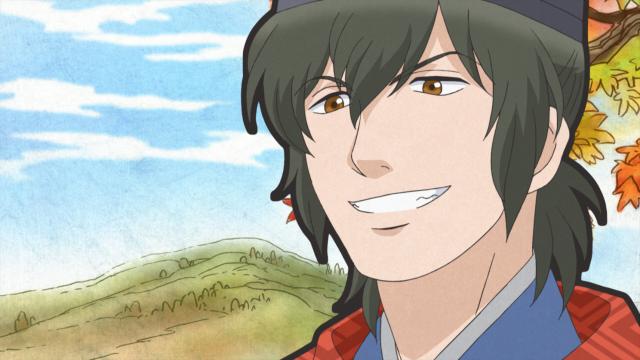 [Zurako] Utakoi - 04 - Yasuhide and Narihira (BD 1080p AAC).mkv_snapshot_07.37_[2014.11.02_13.44.52]