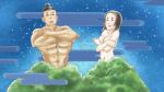 [Zurako] Utakoi - 02 - Sadaakira and Yasuko (BD 1080p AAC).mkv_snapshot_07.10_[2014.10.18_13.48.49]