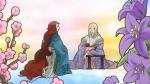 [Zurako] Utakoi - 09 - Shonagon and Yukinari (BD 1080p AAC).mkv_snapshot_15.17_[2015.01.31_12.44.37]
